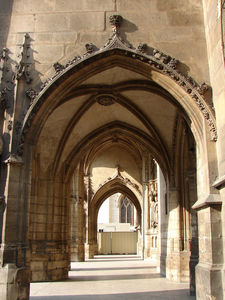 Saint_Germain_l_Auxerrois_41