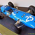Matra MS 1 F3 1000cc #02_01 - 1965 [F] HL_GF
