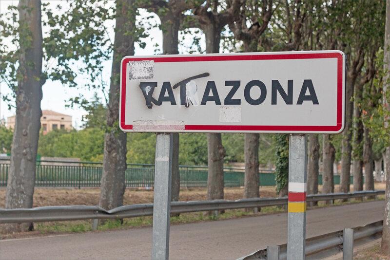0 Aragon Moncayo Tarazona 110619 GA 50 ym 48 graff Ratazona