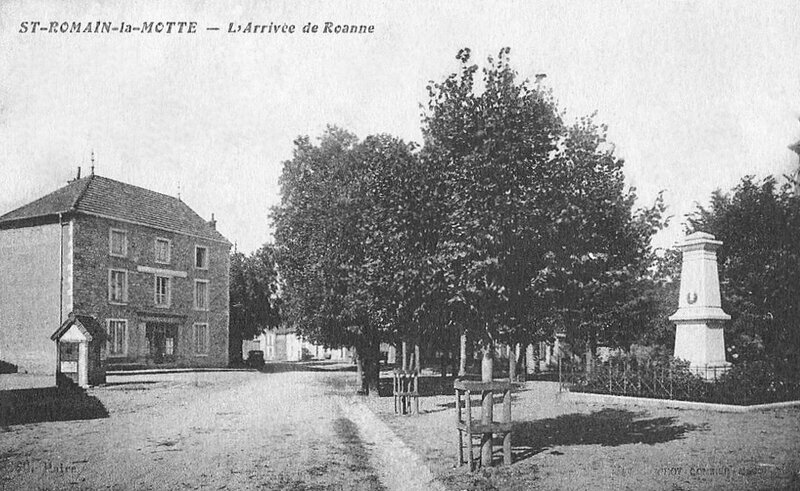 Saint-Romain-la-Motte (1)