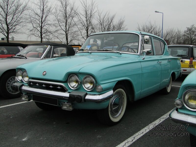 ford-consul-315-4door-1961-1963-1