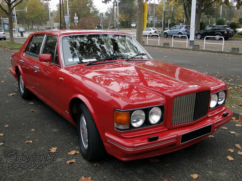 bentley-turbo-r-1988-1994-01