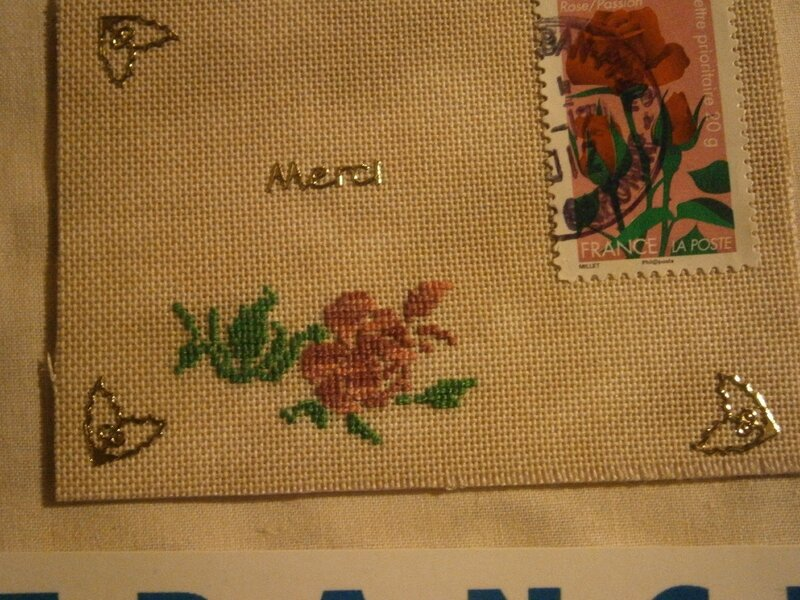 broderie 015