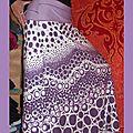 jupe violette3