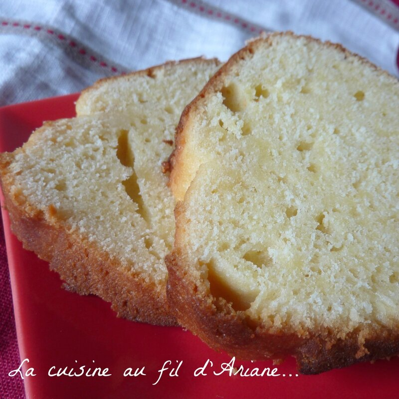 cake citron madeleine2pic