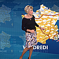 Evelyne Dhéliat 4753 Me 06 10 15 S2