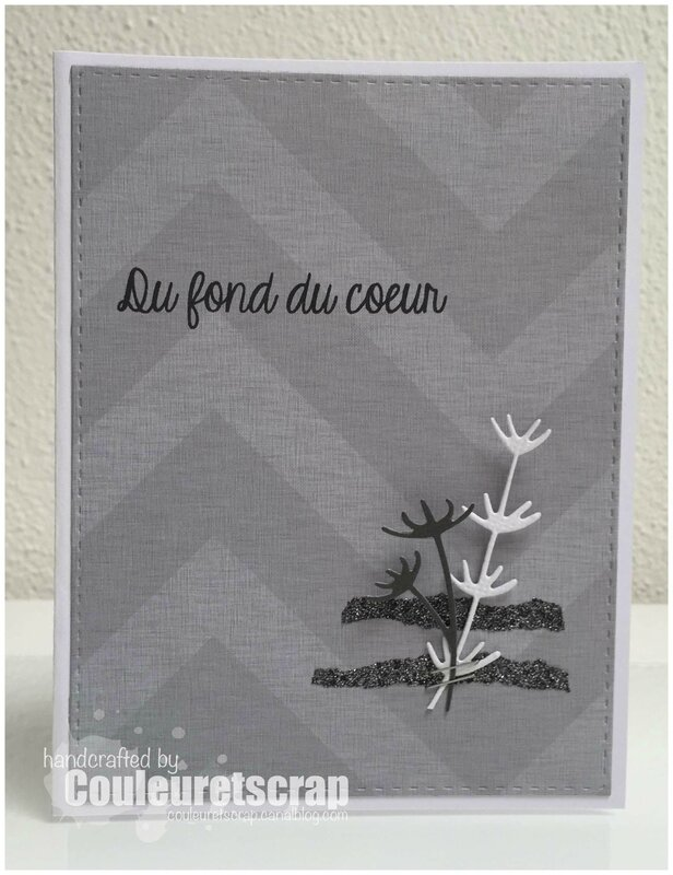 Couleuretscrap_carte_lift_juin_little_condoléances