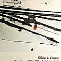 Le rapport de Brodeck. Olivier Vincent.