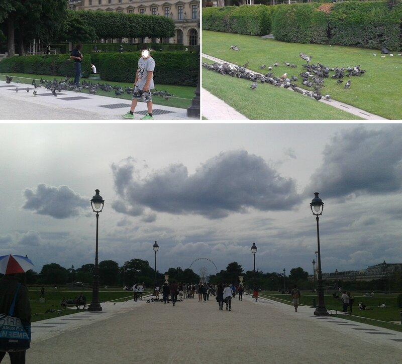 Paris 3 (13)