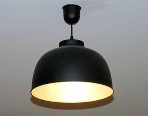 Luminaires à vendre (6)