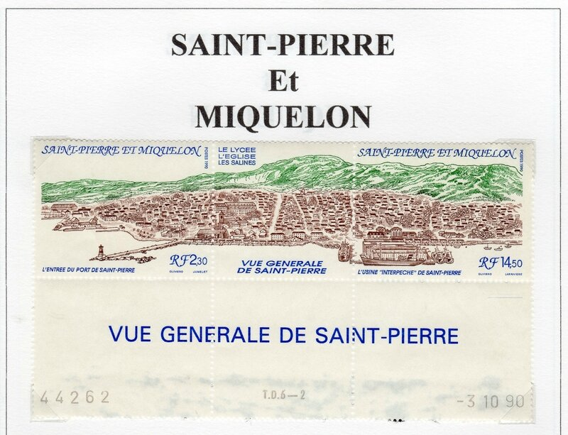 st pierre img119 (1)
