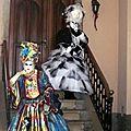 carnaval rosheim 039