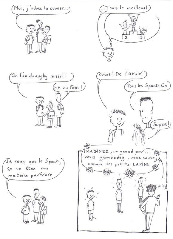 coll_giens_sportifs
