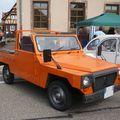 NAMCO Pony Citroën 1979 Lipsheim (1)