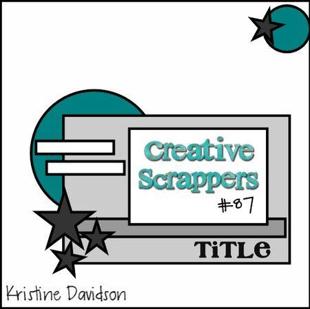 Creative_Scrappers_87