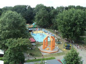 Parc de loisirs (48) (FILEminimizer)