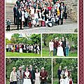 2016-05-14 collage mariage 02