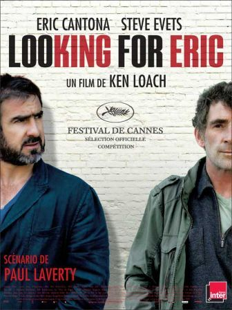 Looking_for_Eric_m