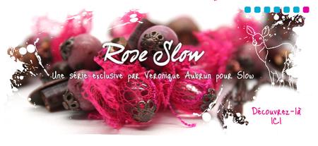 Rose Slow