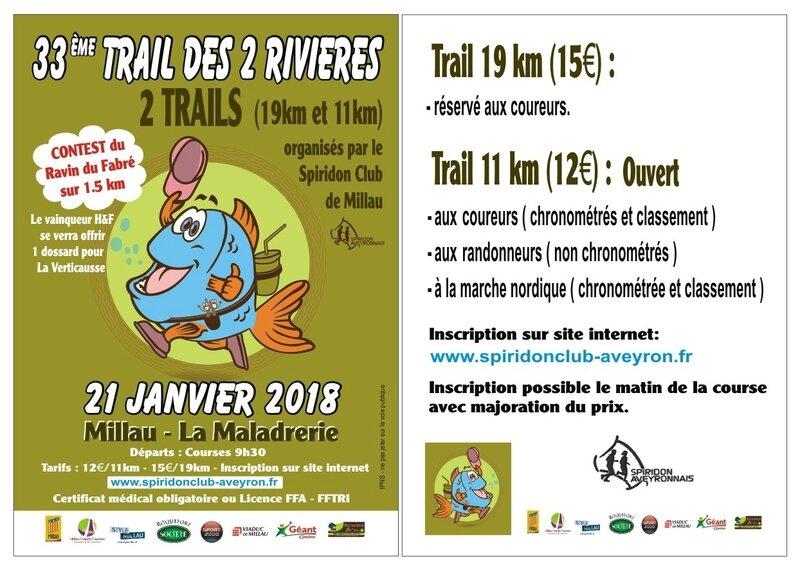 thumbnail_Course20220rivières202018