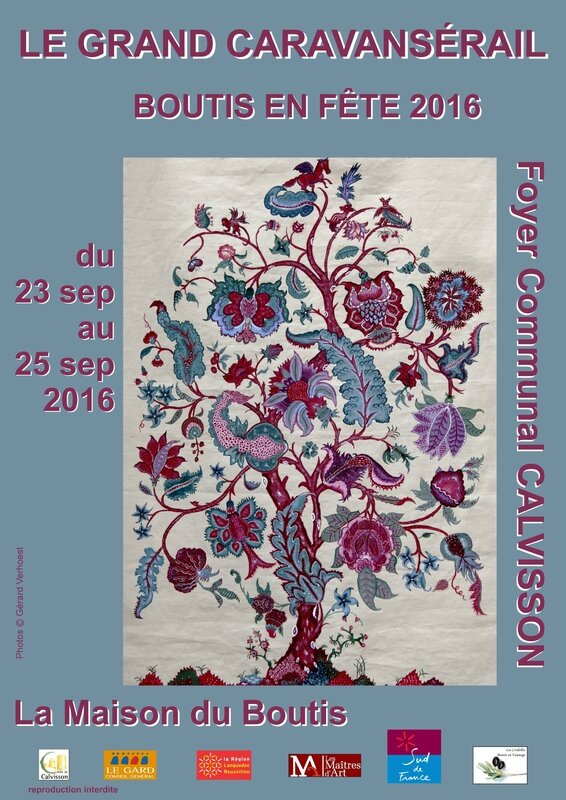 affiche-expo-boutis-2016
