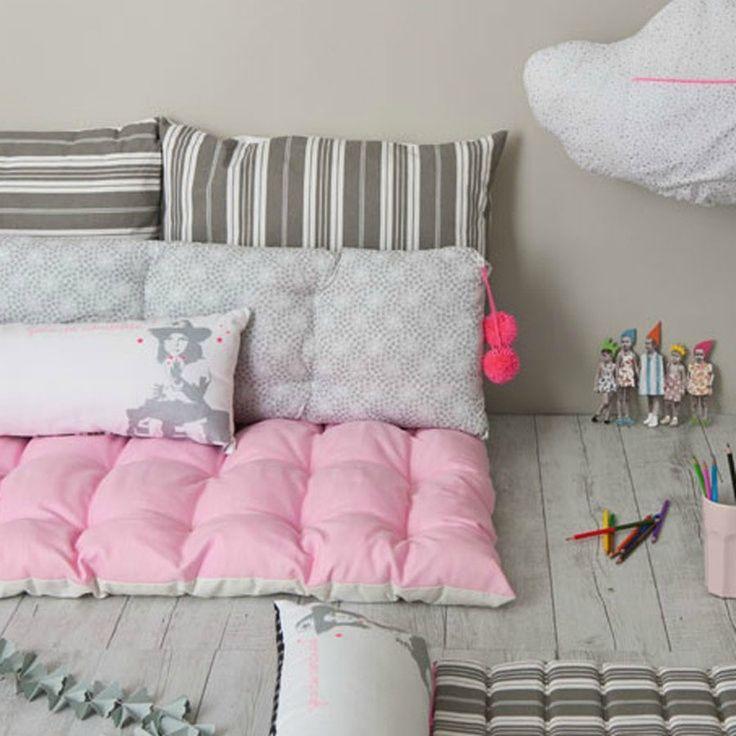 j 39 avais juste envie de partager cette jolie pitimana le blog. Black Bedroom Furniture Sets. Home Design Ideas