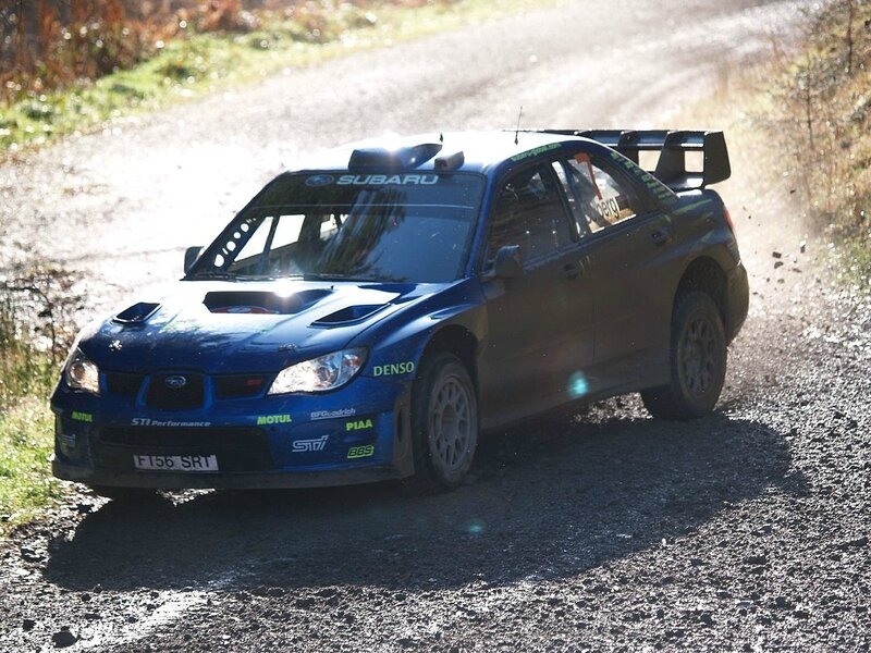 1280px-Petter_Solberg-2007_Wales_Rally_GB_002