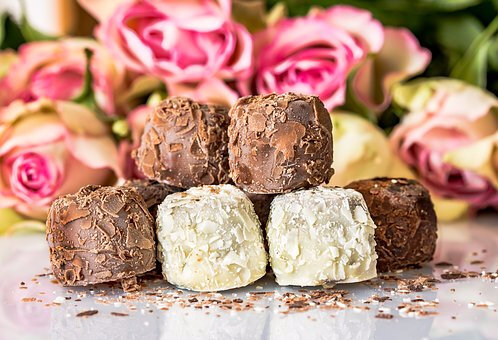 chocolates-2213404__340