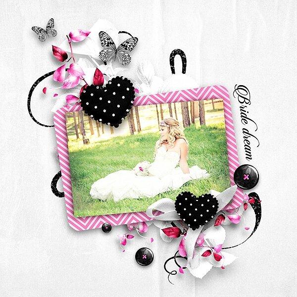 GB_Pretty_pink_SA