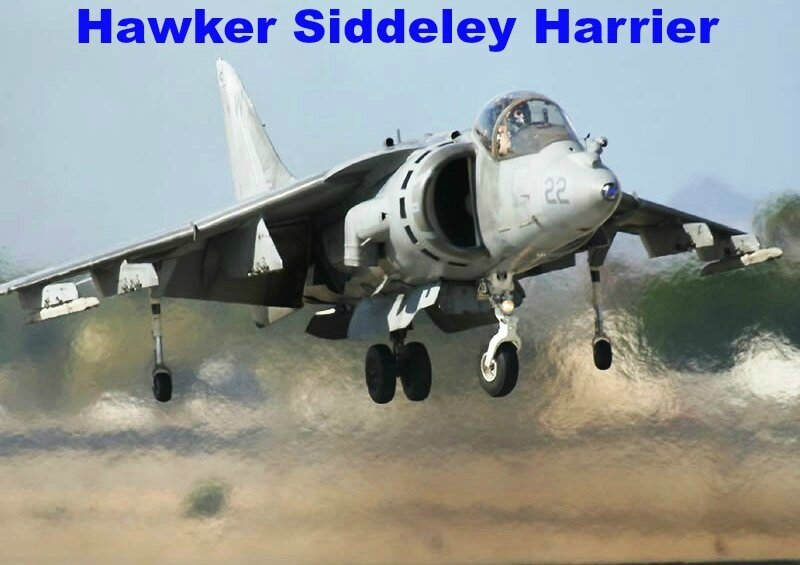 hawker_siddeley_harrier