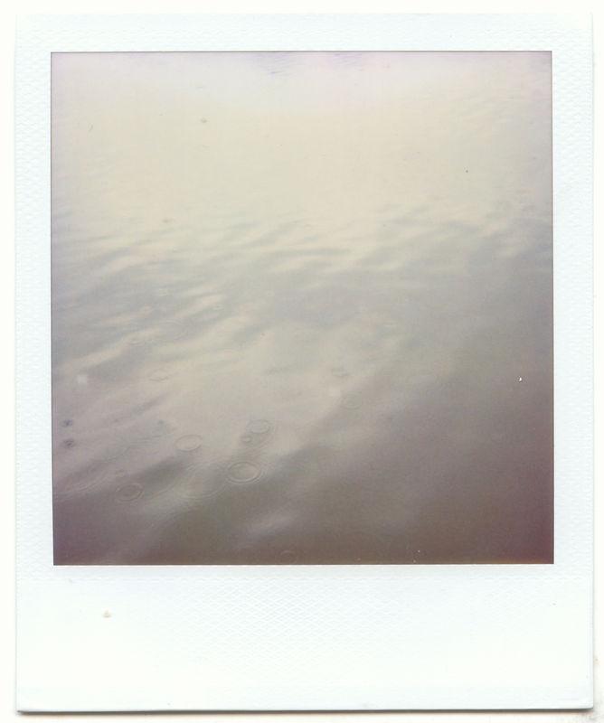 l'étang des gatineaux