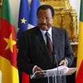Cameroun, paul biya, discours du 11 février: encore une énième promesse