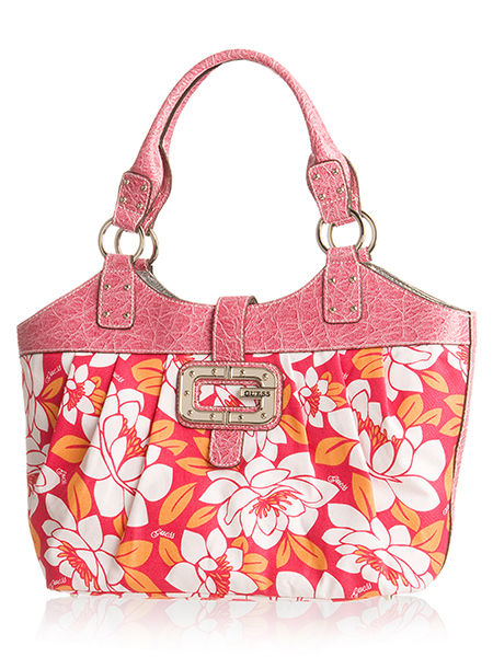 guess_lucy_large_tote