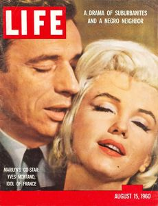 mag_LIFE_1960_08_15_cover_by_john_bryson