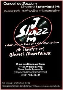 Flyer_20SlazzJam_20qualit