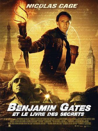 ben_gates_2_france_01