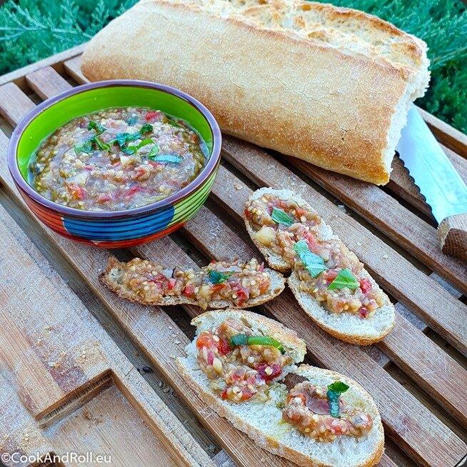 Caviar-aubergines-21-2