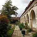 Gaujacq 19051623