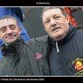 LaGrandeParade-Carnaval2Wazemmes2008-202