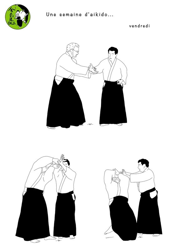 semaine aikido illustrations 09 copie