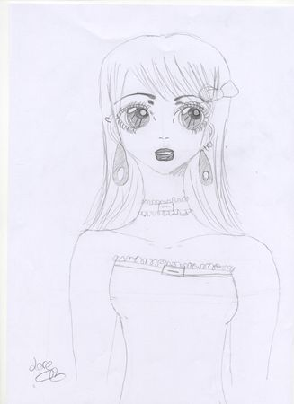dessin_1_003