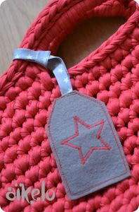 0_cabas_Anouck_crochet_6