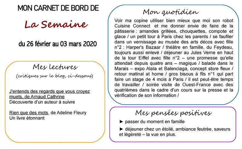 cb 5-page-001