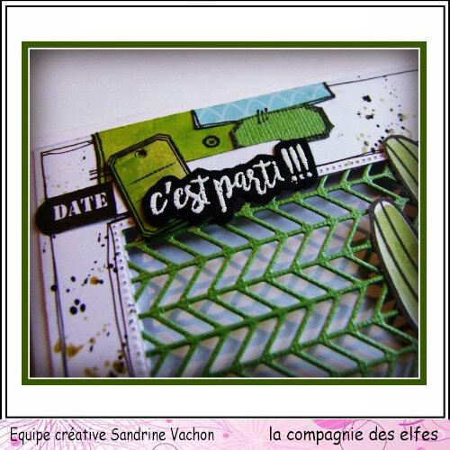 Sandrine VACHON juillet DT LCDE (3)