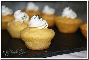 Cup-cake-sale-au-saumon--12-