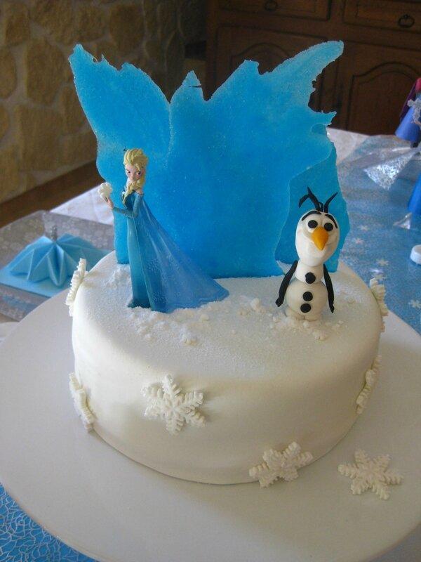 20141120 anniversaire reine des neiges (103)