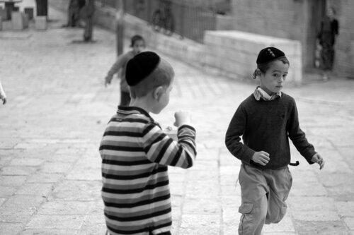 israels6