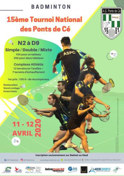 11472_Affiche_15eme_Tournoi_National_ASPC_V1
