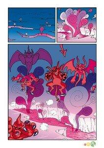 le_diable_et_l_archange35