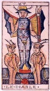 DODAL 1701-15_XVLe diable_cliche BNF_letarotdotcom